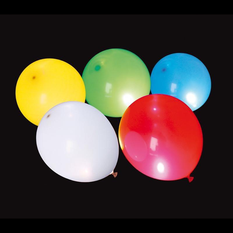 Ballon lumineux -UNIS- - illooms Articles Led