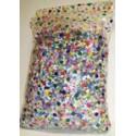 Confettis multicolor 100 gr