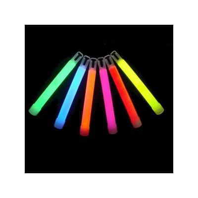 Bâton fluo easy light  Produits Fluo