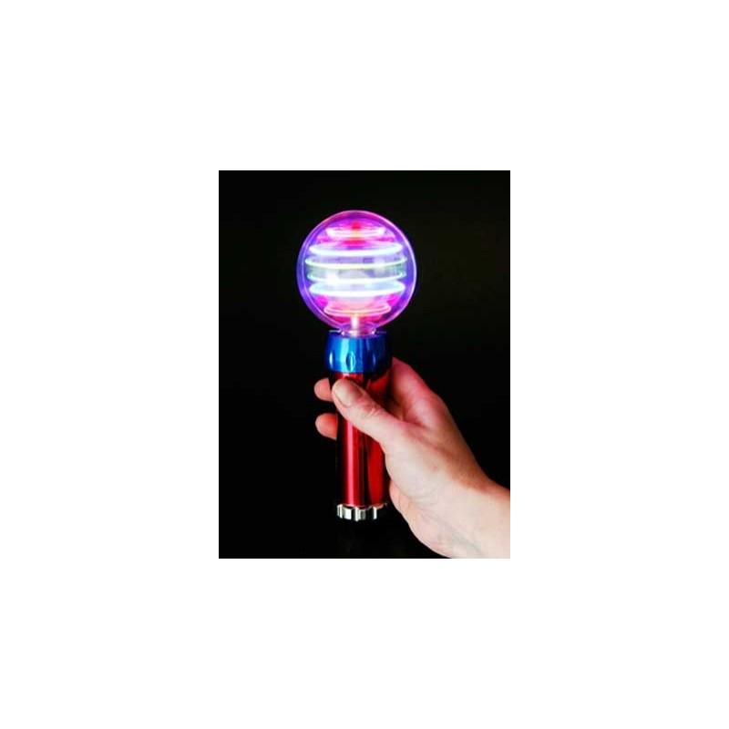 boule lumineuse Gadgets lumineux