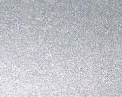 Argent aluminium